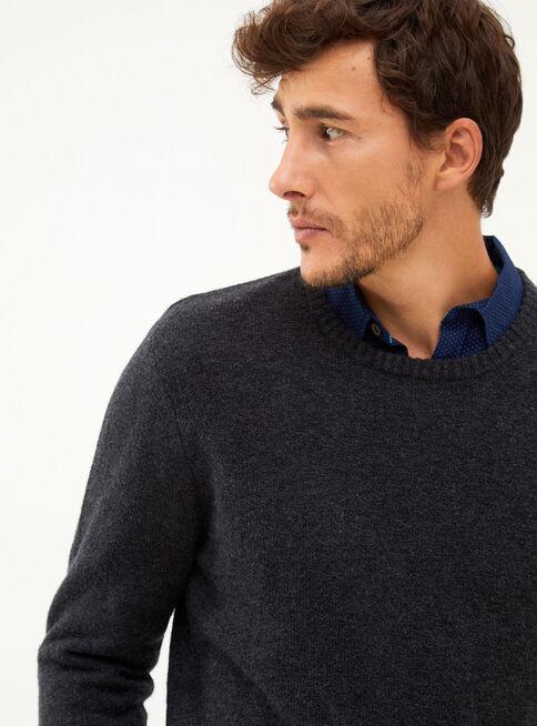 Sweater%20Cuello%20Redondo%20Dise%C3%B1o%20Liso%20Alaniz%2CMarengo%2Chi-res