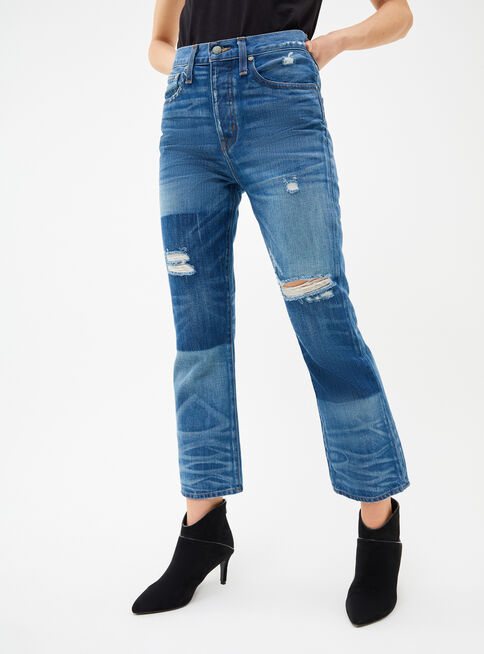 Jeans%20Recto%20J%20Crew%20Gastado%20Placard%20%2CCeleste%2Chi-res