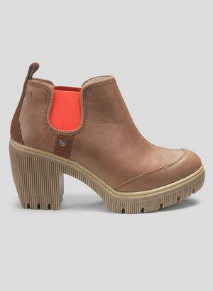 7ae5afd73 Botas y Botines - El mejor estilo a tus pies
