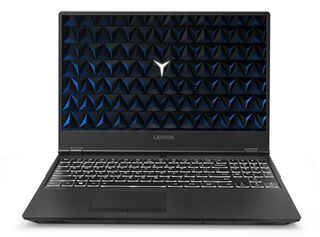 "Notebook Lenovo Legion Y530 Intel Core i7 8GB + 16GB RAM/1TB DD/Nvidia GeForce GTX 1050 Ti/15.6"",,hi-res"