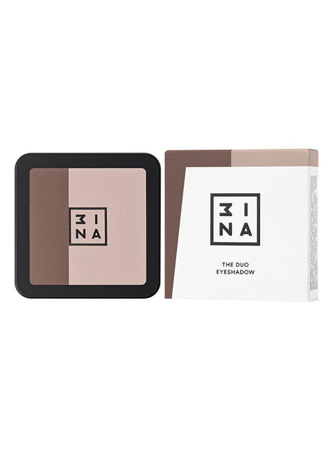 Sombra%20The%20Duo%20Baked%20Eyeshadow%20600%203INA%2C%2Chi-res