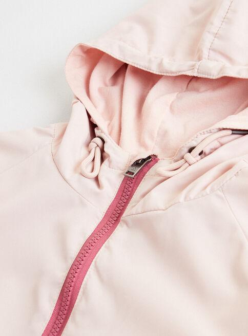 Cortaviento%20Outerwear%20Bicolor%20Ni%C3%B1a%20Melt%2CRosado%20Oscuro%2Chi-res
