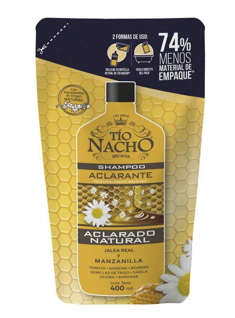 Shampoo%20Aclarante%20Doypack%20400%20ml%20%2C%2Chi-res