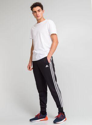 Pantalón Adidas Training Hombre Ess 3S TCF d66f4bf432432