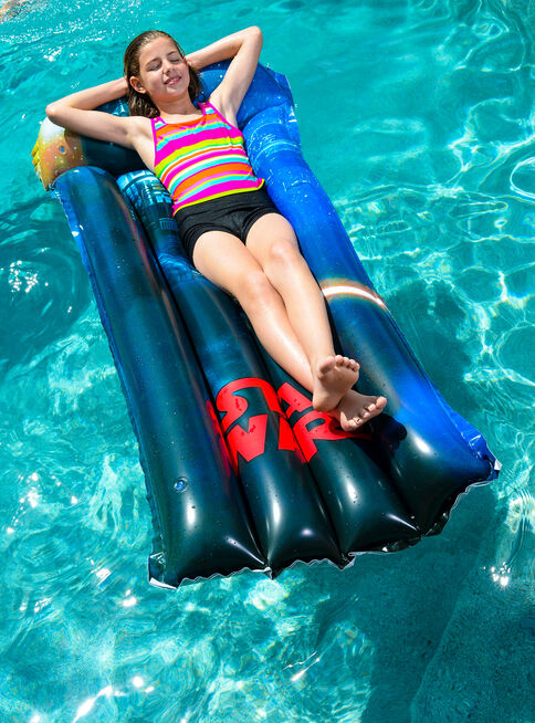 Colchoneta%20Inflable%20Dise%C3%B1o%20Star%20Wars%20Bestway%2C%2Chi-res