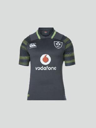 484d4f9ddc Camisetas de Fútbol - Elige la de tu equipo favorito
