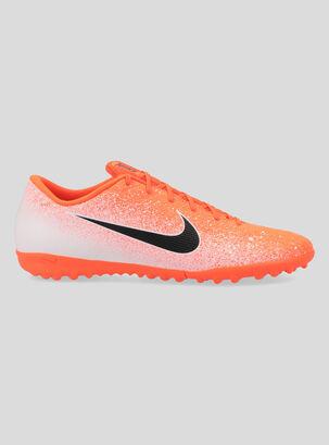 416c7f3a Zapatilla Nike Vapor 12 Academy TF Fútbol Hombre