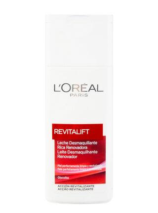 Leche Limpierza Revitalift L'Oréal,,hi-res