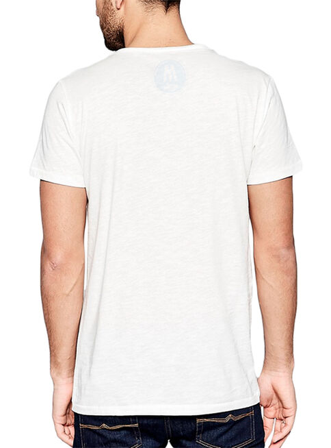 Polera%20Friends%20Not%20Food%20Blanca%20Get%20Out%2CBlanco%2Chi-res
