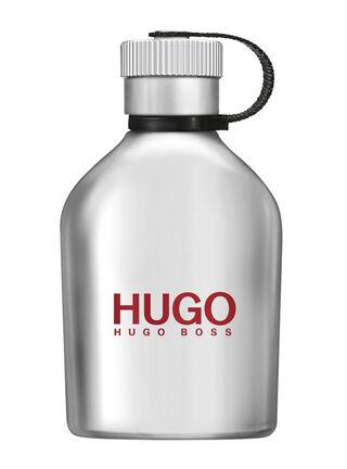 Perfume Hugo Boss Iced EDT 125  ml,,hi-res