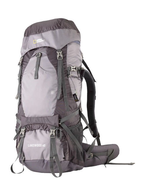 Mochila%20Lakewood%2060L%20National%20Geographic%2CGris%2Chi-res