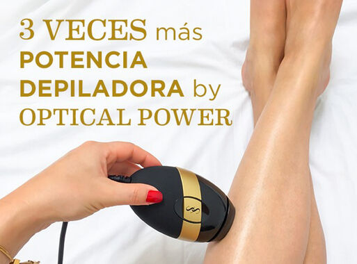 Depiladora%20IPL%20Smoothskin%20Bare%20Black%2C%2Chi-res