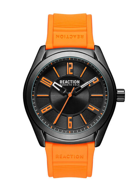Reloj%20Reaction%20By%20Kenneth%20Cole%20RK50899005%20Naranja%20Hombre%2C%2Chi-res