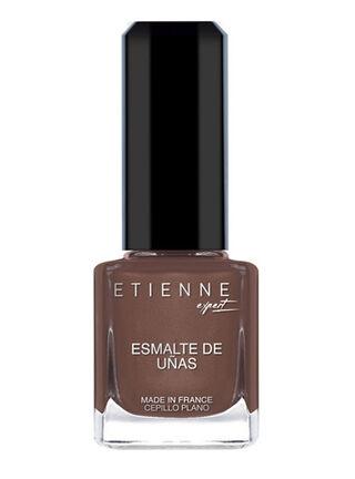 Esmalte Look 49 Etienne,Único Color,hi-res