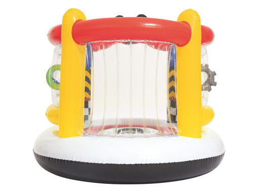 Castillo%20Inflable%20Mickey%20Mouse%20Bestway%2C%2Chi-res