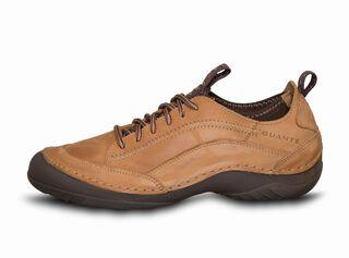 Zapato Guante 2365  Vestir,Nogal,hi-res