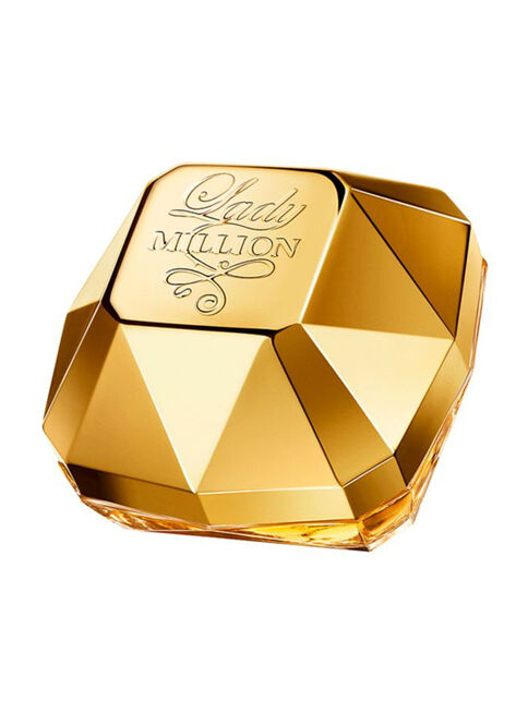 Perfume%20Paco%20Rabanne%20Lady%20Millon%20Mujer%20EDT%2030%20ml%2C%2Chi-res