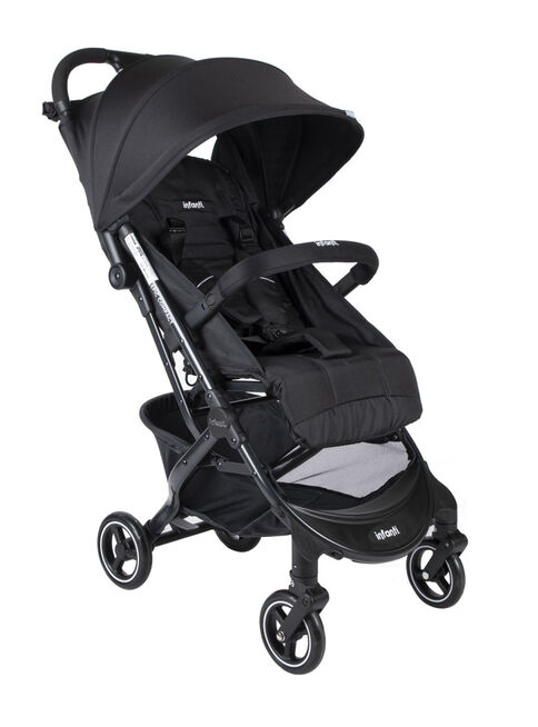 Coche%20Paseo%20Epic%20Compact%20Negro%20Infanti%2C%2Chi-res