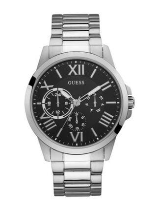 Reloj Multifunción Guess Orbit Hombre,,hi-res