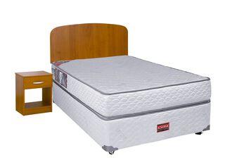 Set Box Americano Apolo 1,5 Plaza Celta + Muebles Asturias,,hi-res