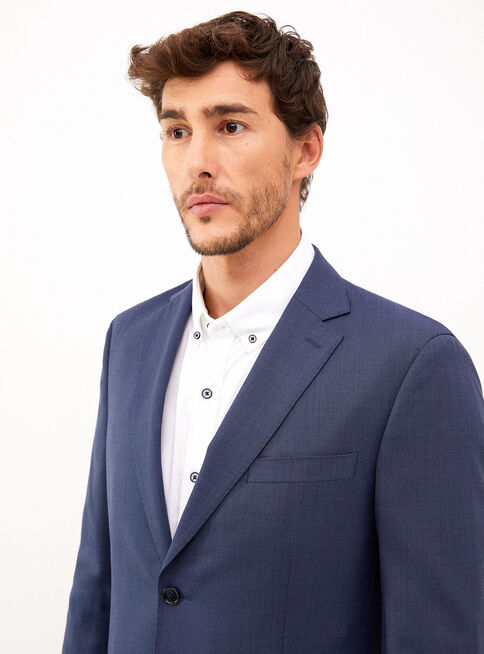 Traje%20Formal%20Pip%20Flap%20Pitti%20Trial%2CGris%2Chi-res