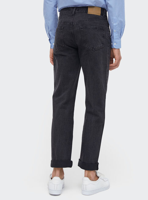 Jeans%20B%C3%A1sico%20Essential%20Rainforest%2CGrafito%2Chi-res