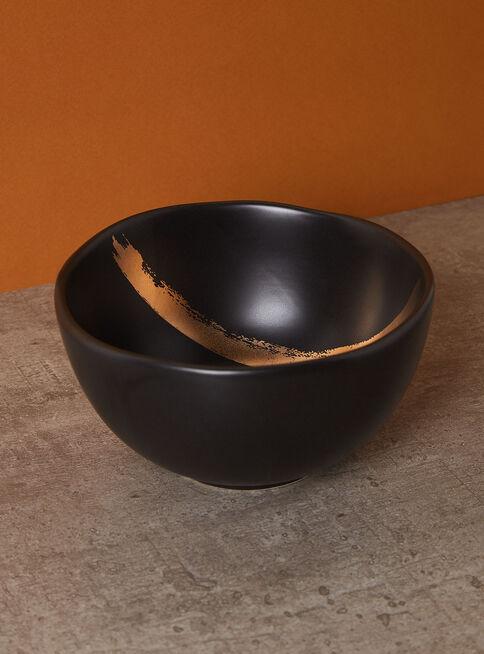 Bowl%20Black%20And%20Gold%20Cer%C3%A1mica%2014%20cm%20Alaniz%20Home%2CNegro%2Chi-res