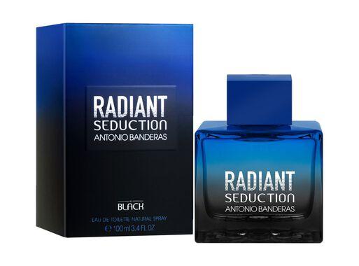Perfume%20Antonio%20Banderas%20Black%20Seduction%20Radiant%20Hombre%20EDT%20100%20ml%2C%2Chi-res