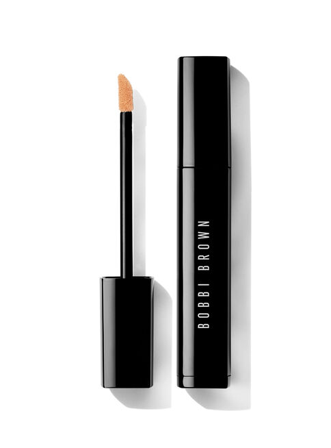 Corrector%20Intensive%20New%20Form%20Skin%20Serum%20Warm%20Honey%20Bobbi%20Brown%2C%2Chi-res