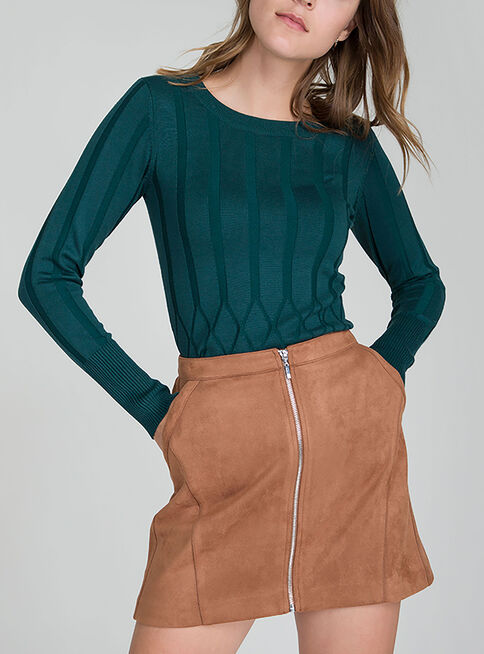 Sweater%20Liso%20Ash%2CVerde%2Chi-res