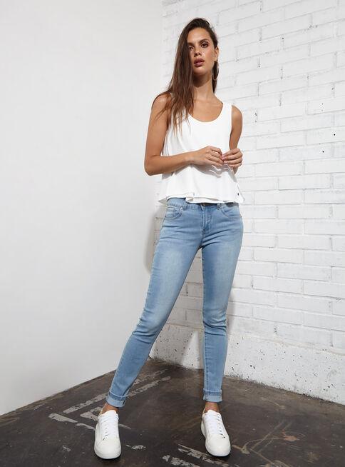 Jeans%20Pretina%20Ancha%20JJO%2CCeleste%2Chi-res