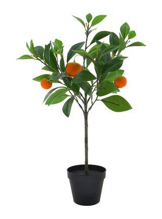 Árbol de Naranja 55 cm Alaniz Home,,hi-res