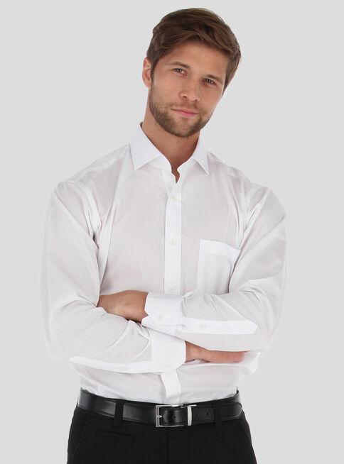 Camisa%20Blanca%20Lisa%20Regular%20Cuello%20Italiano%20Van%20Heusen%C2%A0%2CBlanco%2Chi-res