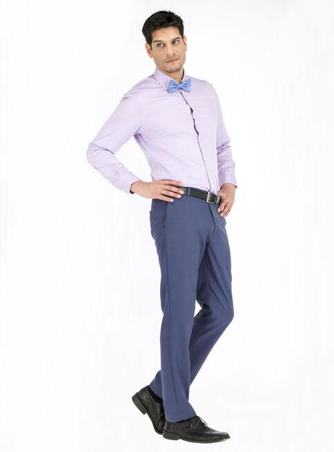 Camisa%20Lisa%20Textura%20Strech%20Slim%20Fit%20Van%20Heusen%2CMorado%2Chi-res