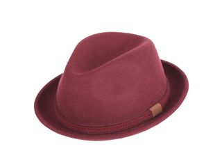 Sombrero San Marino Stingy Bigalli,Púrpura,hi-res