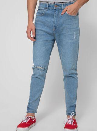 Jeans Skinny Opposite Celeste,Celeste,hi-res
