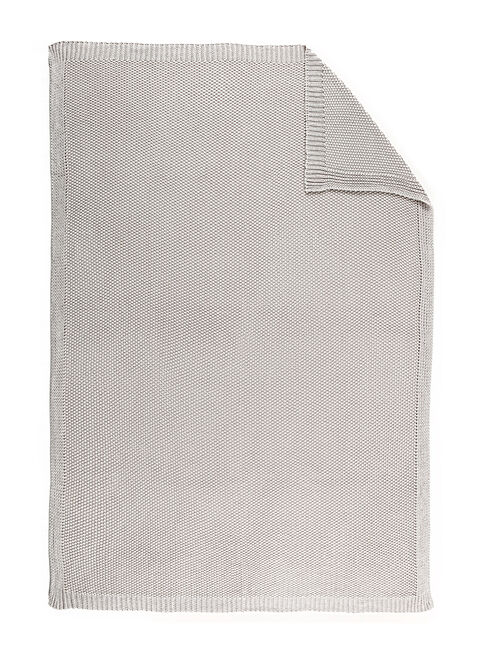 Chal%20Beige%20Simple%20Alaniz%20Home%2CTaupe%2Chi-res