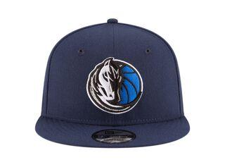 Jockey Mavericks Dallas New Era,Azul Marino,hi-res