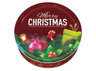 Galletas Kelsen Christmas 340 g,,hi-res