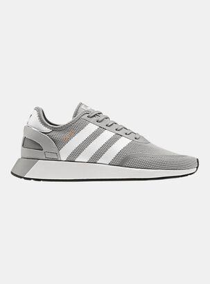 buy popular ef5c1 7d556 Zapatilla Adidas Urbana Hombre