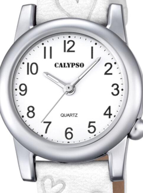 Reloj%20Calypso%20K5709-1%20Ni%C3%B1o%20Quartz%2C%2Chi-res