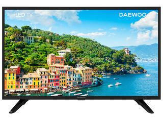 "LED 32"" Daewoo HD L32T660,,hi-res"