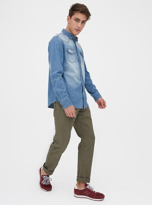 Jeans%20Slim%20Color%20Unlimited%2CVerde%20Militar%2Chi-res