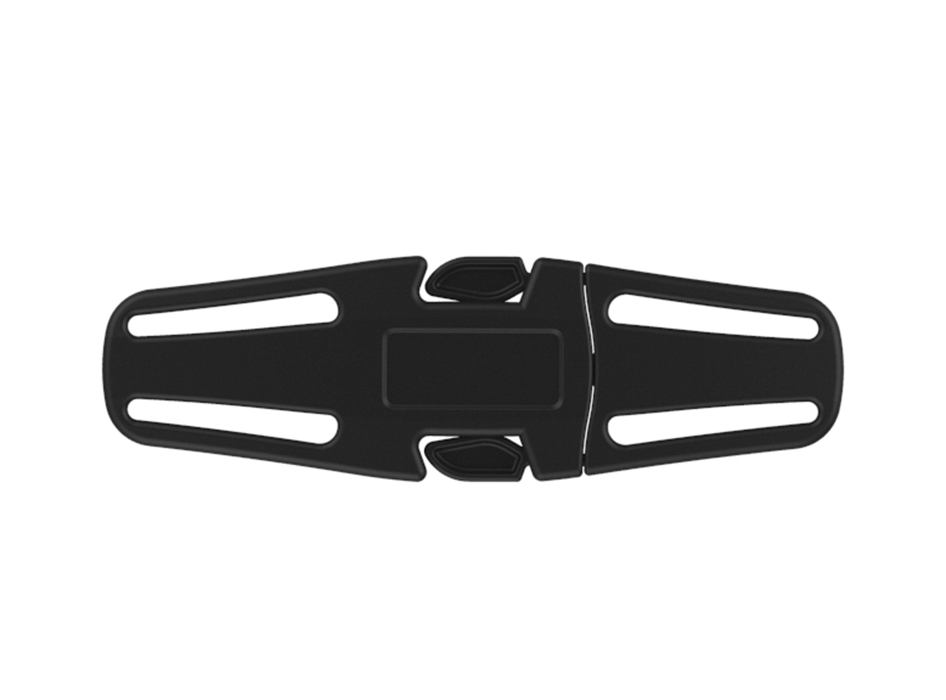 Coches Clip Auto Silla Seguro Crece Arnes En Accesorios Sujeción De 5Aq3jRL4