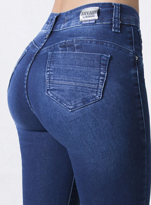 Jeans%20Push%20Up%20Power%20Tela%20Stretch%20Mohicano%2CAzul%20Oscuro%2Chi-res