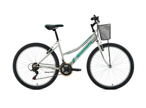 Bicicleta%20MTB%20Mujer%20Aro%2026%22%20Pro%20ST%20TX-30%2CPlata%2Chi-res