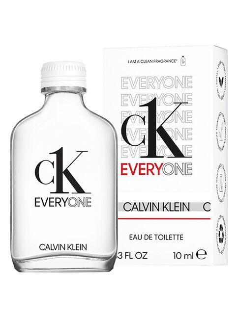 Set%20Perfumes%20Calvin%20Klein%20Everyone%20EDT%20100%20ml%20%2B%2010%20ml%2C%2Chi-res