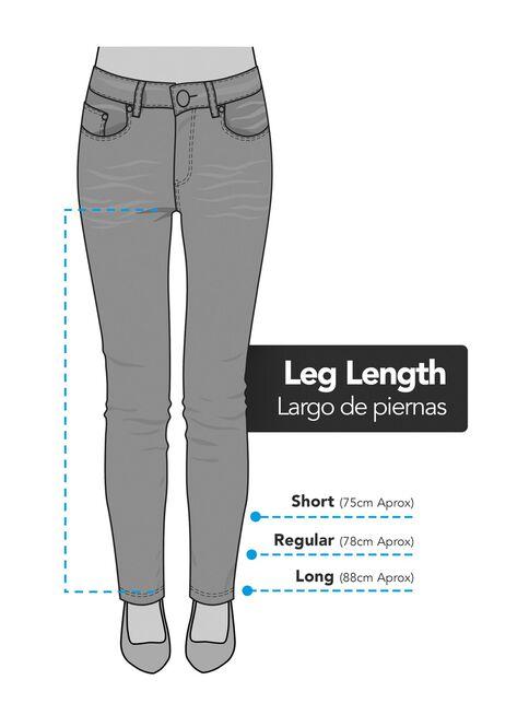 Jeans%20Curvy%20High%20Waisted%20Dream%20American%20Eagle%2CAzul%20Petr%C3%B3leo%2Chi-res