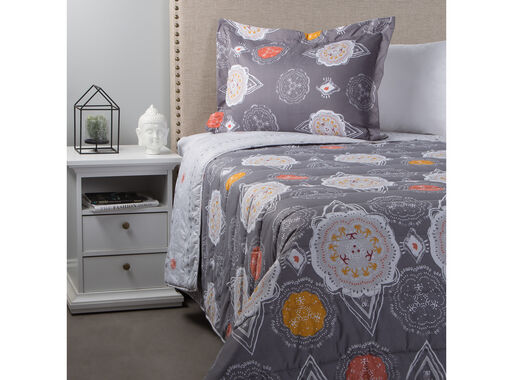 Quilt%201.5%20Plazas%20Cannon%20Barbery%2C%2Chi-res