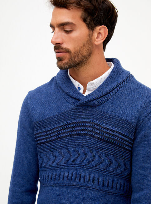 Sweater%20Cuello%20Shawl%20Grecas%20Alaniz%2CAzul%2Chi-res